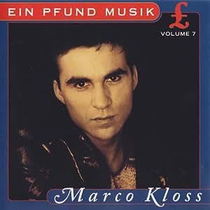 Ein Pfund Musik Vol.7