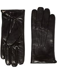 b500d7c3f5ae9a Suchergebnis auf Amazon.de für: dünne handschuhe - Leder: Bekleidung