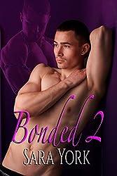 Bonded 2 (Bound In Love)