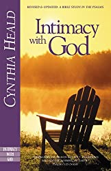 Intimacy with God (Repack) (Experiencing God)