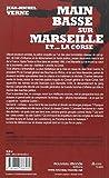 Image de Main basse sur Marseille et la Corse