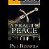 A Fragile Peace (Forgotten Emperor Book 5)