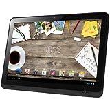 "Hannspree HANNSpad SN14T7B Tablet 13,3"" Android 4.2.2"