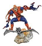 Diamond Select Marvel Comic - Statuette Premier Collection Hobgoblin 30 cm