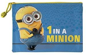 MINIONS - Trousse de toilette Minions