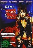 Prey For Rock Roll kostenlos online stream