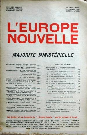 europe-nouvelle-l-n-667-du-22-11-1930-majorite-ministerielle-politique-exterieure-et-financiere-par-