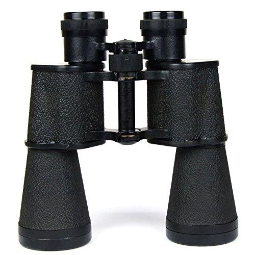 SHULING Classic Mode tragbaren 12 X 45 HD Low Light Level Nachtsichtfernglas Ausrüstungen Low-light-level