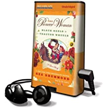 The Pioneer Woman (Playaway Adult Nonfiction)