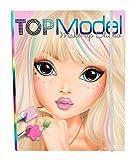 Depesche Top Model Make Up Studio by Depesche