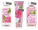 Bath & Body Works Detergenti Corpo - Best Reviews Guide