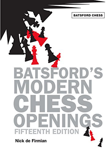 batsfords-modern-chess-openings-batsford-chess