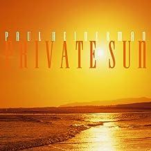 Private Sun
