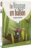 """Afficher """"voyage en ballon (Le)"""""""