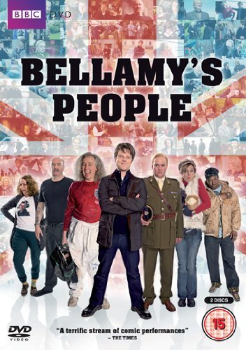 bellamys-people-season-1-2-dvd-set-bellamys-people-uk-import-
