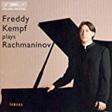 Rachmaninov: Piano Sonata No.2