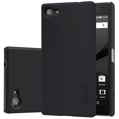 sony-xperia-x-compact-46-high-quality-funda-casoofur-anti-slipslim-fit-frosted-ultra-thin-matte-hard