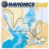 Navionics-+ Gold, 0