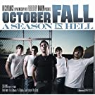 A Season In Hell [Explicit]