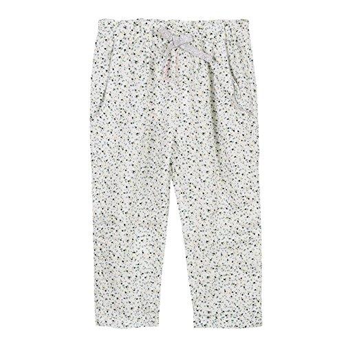 Absorba Slim, Pantalon Fille Absorba