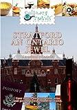 Stratford-An Ontario Jewel Stratford-An Ontario Jewel [DVD] [NTSC]