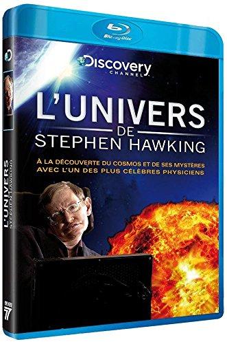 l-univers-de-stephen-hawking-discovery-channel-blu-ray
