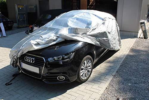 �r Audi A1 ()