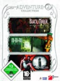 Adventure Collection 2 (Black Mirror, Ni Bi Ru, Reprobates)