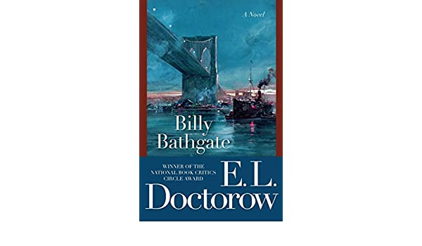 BILLY BATHGATE TÉLÉCHARGER