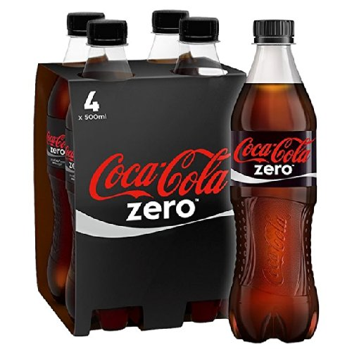 coke-zero-4-x-500ml