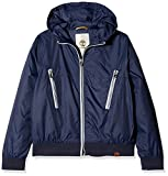 Timberland Boy's Blouson a Capuche Jacket