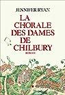 La chorale des Dames de Chilbury par Ryan (II)