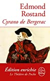 Cyrano de Bergerac (Théâtre t. 873) - Format Kindle - 9782253094463 - 2,99 €