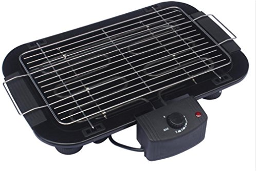 cocina-electrica-sin-humo-horno-electrico-hormigon-portatil-multifuncion-483010