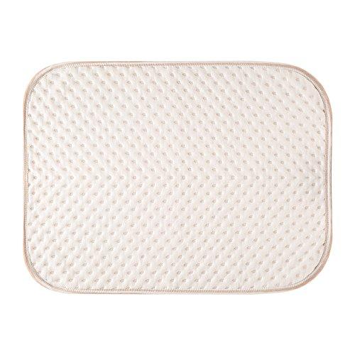 Pro Baby Soft Urin Matte Wasserdicht Inkontinenz Bett Tabelle Windel Wickelunterlage für Babys (Tabelle Haustier)