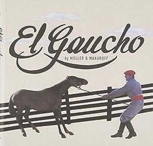 El Gaucho (OST)