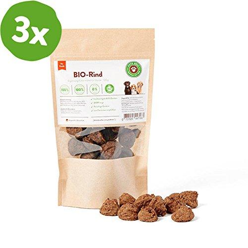 pets-deli-hundesnack-bio-rind-cookies-3-x-100g-lebensmittelqualitat