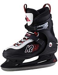K2 Escape Speed Ice M - design, Größe:14