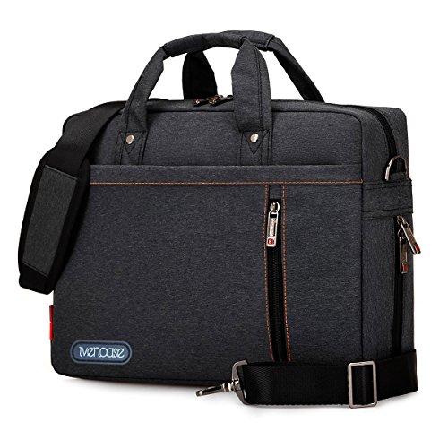 ivencase-15-156-pollici-custodia-borsa-borsa-a-tracolla-ventiquattrore-sleeve-case-per-laptop-notebo