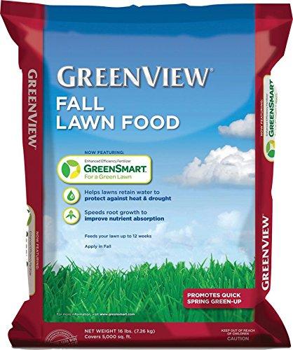greenview-verde-smart-fall-fertilizante-22-0-10-21-31173-21-31154-bci
