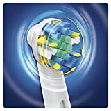 Oral-B Zahnseide Aktion - Header (Multi)