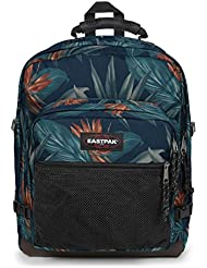 Eastpak Authentic Collection Ultimate 17 Rucksack 42 cm