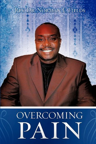 Overcoming Pain