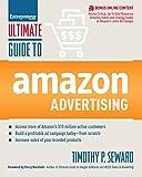 Ultimate Guide to Amazon Advertising (Entrepreneur Magazines)