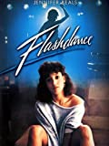 Flashdance [dt./OV]