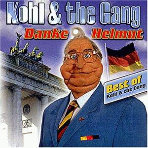 danke-helmut-best-of-kohl-