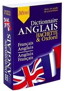 Traduction hollandais français gratuit