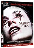 Starry Eyes (Limited Edition) ( DVD)