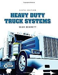 Heavy Duty Truck Systems: Volume II