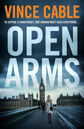 Open arms ebook vince cable amazon kindle store open arms by cable vince fandeluxe Document